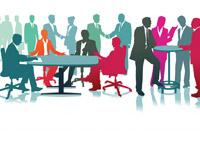 Professionnels (commerces - entreprises - santé)